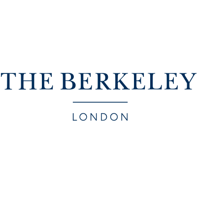 The Berkeley Logo